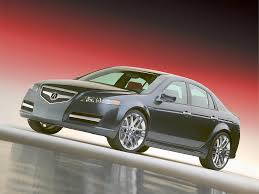 2004 Acura TL A-Spec Pictures, History, Value, Research, News ...