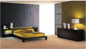modern bedroom furniture ideas. Contemporary Bedroom Ideas Interesting 20 Furniture Decoholic Modern