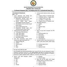 Soalcpns.com 2013 berbagi contoh dan prediksi cat gratis. Contoh Soal Cpns 2021 Dan Kunci Jawaban Pdf Hukum Rajin Sekolah