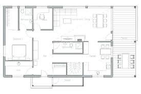 economic house plans affordable home plans new economical house plan economic small est floor to build economic house plans