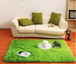 round child gy carpets for living room plain warm solid plush floor rugs fluffy bedroom antiskid mat modern faux fur carpet royalty carpet durkan carpet