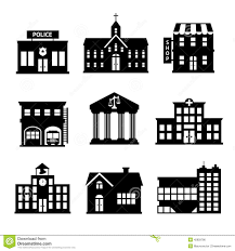 library building clipart black and white. Wonderful And Library Building Clipart Black And White  Google Search On Library Building Clipart Black And White