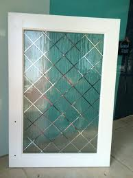 cabinet glass inserts best of glass cupboard door inserts glass cabinet glass inserts best of glass