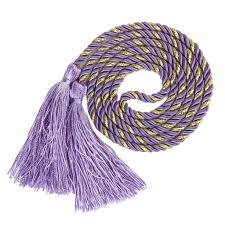 Purple Bedroom Accessories Compare Prices On Purple Bedroom Accessories Online Shopping Buy
