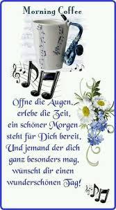 Spruch Schöner Tag Guten Morgen Guten Morgen Lustig Guten