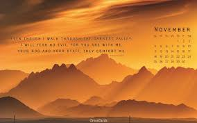 christian background images for desktop. Beautiful Christian November 2018  Mountains Ecard Online Card Throughout Christian Background Images For Desktop T