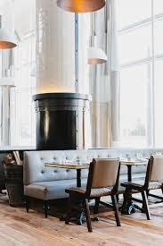 Pin by Alyssa Yarberry on CN | Brasserie + Tapas | Restaurant interior  design, Restaurant interior, Hotel interior design