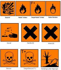 images?q=tbn:ANd9GcT4 8rcVoWiaD JXI4yf8FNWF4iuVI3Fiz40A&usqp=CAU - Belajar Kimia Ini Yang Menggunakan Simbol Bahan Kimia