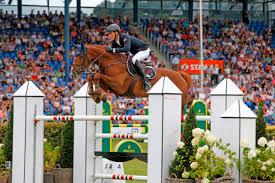 Dann ist das sportland.nrw bis zum 19. Absage Das Chio Aachen Findet 2020 Virtuell Statt Equestrian Worldwide Pferdesport Weltweit Eqwo Net
