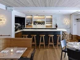 Restaurant Kitchen Layout Restaurant Kitchen Design Commercial Design Kitchen Layout Ideas