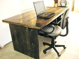office desks for home use. Best Office Desks Industrial Desk Ideas On In Rustic Decorating For Home Use