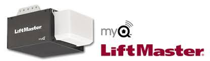 liftmaster garage door opener 1 2 hp. LiftMaster 8065 Liftmaster Garage Door Opener 1 2 Hp O