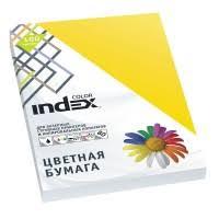 Многофункциональный <b>midi</b>-<b>контроллер IK Multimedia iRig</b> Keys I ...