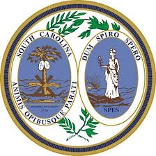 Attorney John State Bateman From On Sc Seals - The Firm Law Laws News Missing In