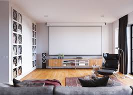 Bachelor Room A Beautiful One Bedroom Bachelor Apartment Under 100 Square Meters