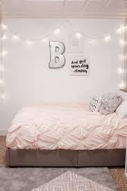 lighting for girls room. best 25 bedroom decor lights ideas on pinterest cute room teen bedrooms and rooms lighting for girls