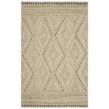american rug craftsmen nomad vado cream
