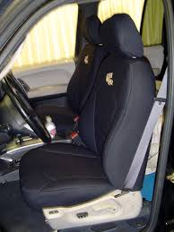 best jeep liberty seat covers elegant ban sunglasses model and modern jeep liberty seat