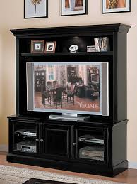 tv table stand. forest glenn plasma 65 inch tv console/ stand with lighted hutch tv table