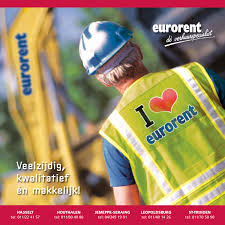 Eurorent Cataloog 2011 By Eurorent Eurorent Issuu