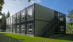 apartment building design. Small Apartment Building Designs 1 Bedroom Apartmenthouse Plans Complex Design Ideas 2015 Modular Buildings S