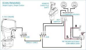 1971 honda ct90 wiring diagram wiring diagrams diagram car wiring boyo stereo avs3015 wiring diagram library bmw wiring diagrams online 1971 ct90 wiring