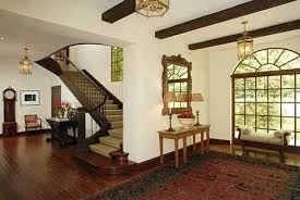 beautiful home interior designs. Beautiful Home Interiors Pictures Full Size Of Designs And Interior Design Images