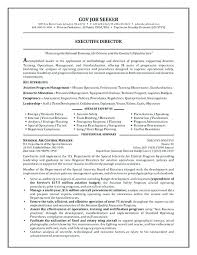 Federal Resume Writing Service Magnificent Usajobs Resume Writing Service Tips Sample Pour Samples Federal Job