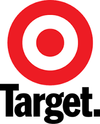 Target Logo Vector (.AI) Free Download