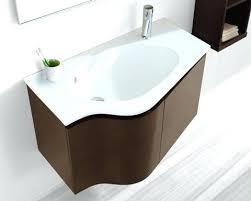 narrow depth bathroom vanities. 16 Inch Depth Bathroom Vanity Narrow Sink And For Deep Shallow . Vanities