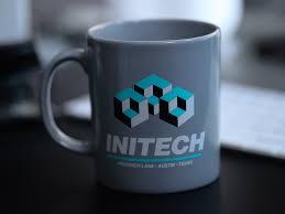 office space coffee mug. enlarge office space coffee mug
