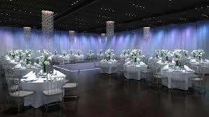 Top 10 Toronto Wedding Venues Weddingful Blog