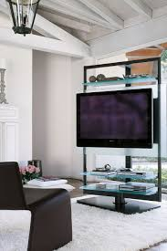 Tv Cabinet In Living Room Contemporary Tv Stands That Redefine The Living Room
