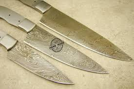 Modern Astonishing Victorinox Kitchen Knives The Brief Guide To Professional Kitchen Knives