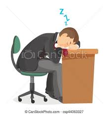 student sitting at desk side view.  Sitting Man Asleep At Desk Side View Male Sleeping On Table  Csp44063327 On Student Sitting At Desk Side View S