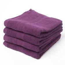 Decorative Bathroom Towels Sets Bath Towel Sets Superior Collection Luxurious 100percent Premium