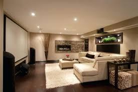 basement theater ideas. Home Theater Room Decor Basement Design Ideas Best Images