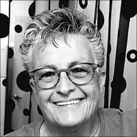 WENDY HUNT Obituary - Boston, Massachusetts | Legacy.com