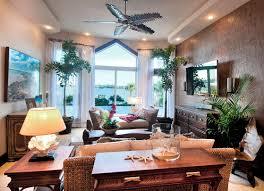 Tropical Decor Living Room Tropical Decor Living Room Articleseccom