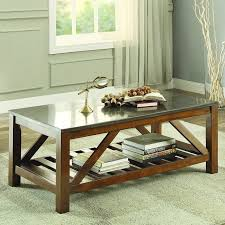 bluestone coffee table. Ashby Coffee Table, Bluestone Marble Table