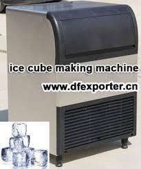 cheap ice machine. Plain Ice Square Cube Ice Machinecheap Maker Machineindustrial Making  Machine In Cheap Ice Machine 4