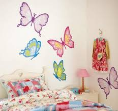 Small Picture Awesome Wall Art Design Ideas Images Interior Design Ideas