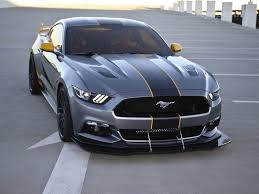 ford mustang cobra 2015. search wheels ford mustang cobra 2015 s