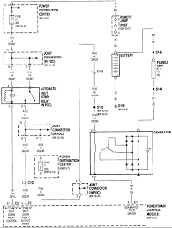 wiring diagram for 1999 dodge intrepid wiring diagrams and 94 dodge intrepid stereo wiring diagram electric