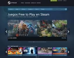 Es importante mencionar que los juegos de multijugador se han convertido en los más atractivos. Asi Puedes Descargar Juegos Gratis Para Ordenador Con Windows Gaming Computerhoy Com