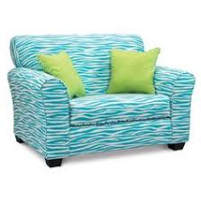 teenage chairs for bedrooms. chic cute chairs for teenage bedrooms beautiful designing bedroom inspiration i