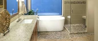 bathroom remodel supplies. Exellent Bathroom Bathroom Remodel Phoenix Remodeling  Supplies For O