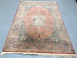 rug s kansas city cleaning area rug fringe elegant rug co rugs of cleaning area rug