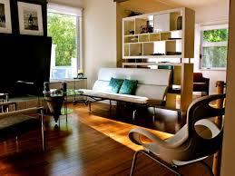 Mid Century Modern Living Room Furniture White Hairy Rug Mid Century Modern Living Room Chairs Comfy Sofa