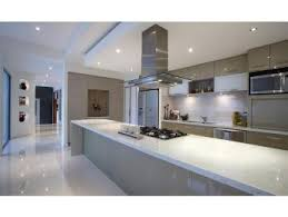 new home kitchen designs. a mirrored backlash can also create bigger visual appearance for the small countertop spaces in little apartment kitchens. our beautiful designs come to new home kitchen d